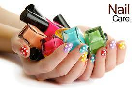 Wholesale arts: Essie: Nail Colors, Nail Polish, Nail Care, Nail Art