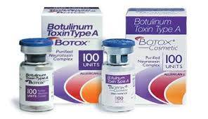 Wholesale anti aging: Botoxss Type A 100iu Beauty Products,Anti-Aging Injection