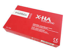 Wholesale filler: Surface Dermal Fillers ,Filorga