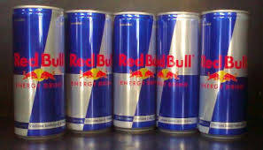 Wholesale red bull drink: Bull Energy Drink 250ml Reds / Blue / Silver,  Energy Austria Origin