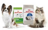 Zylkene Dogs , Royal Canin Dog Food, Royal Canin Cat Food, Orijen Cat Dry Food,
