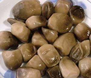 Wholesale canned mushrooms: Canned Straw Mushroom (Angela -WhatsApp / Viber / HP: +84-1655 827 745)