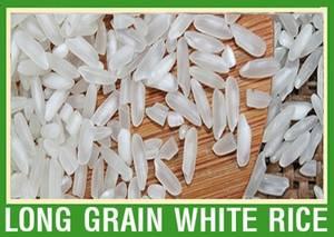 Wholesale white rice: Long Grain White Rice-skype: SONAINTER2