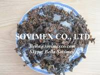 See larger picture sell sargassum viet nam best price