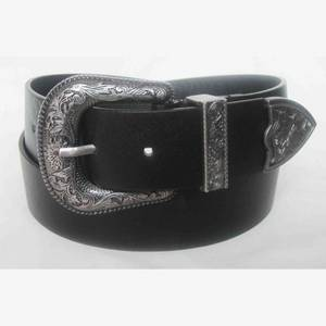 Wholesale fashion belt: New and Stylish Ladies' Fashion PU Belts, Various Colours Are Available