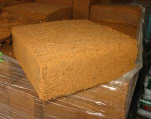 Wholesale Other Agriculture Products: Cocopeat