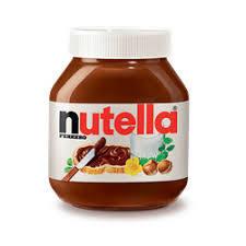 Wholesale ferrero nutella: Nutella Spread , Nutella Chocolate , Ferrero Nutella Chocolate