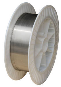 Wholesale welding materials: Welding Materials CO2 Gas Shield Solid Wire Flux Cored Welding Wire (AWS E71T-1)