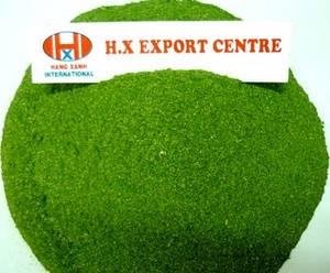 Wholesale ulva powder: Ulva Lactuca