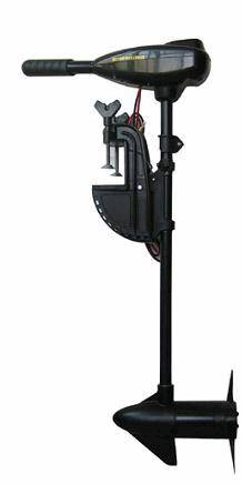 Electric outboard motor 1144792 product details view for Electric outboard motors for sale