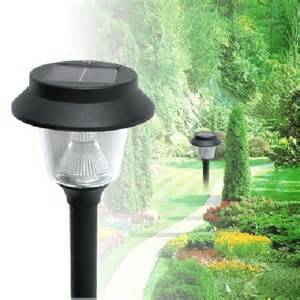 Wholesale solar light: Best Outdoor Solar Lights