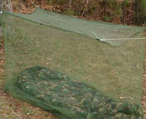 Wholesale military: Military Mosquito Net