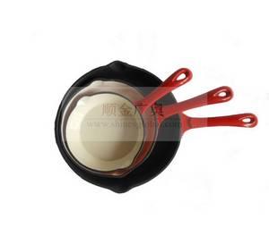 Wholesale Cookware Sets: Fry pan