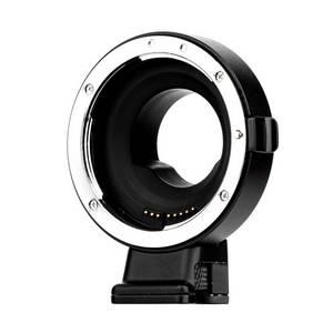 Wholesale panasonic gh3/gh4 camera: Adapter Ring