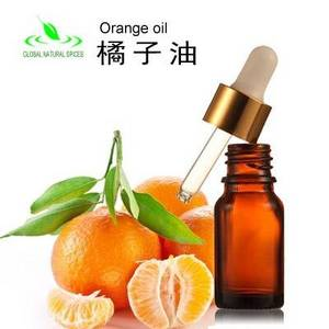 Wholesale tangerine: Tangerine Oil,Tangerine Essential Oil