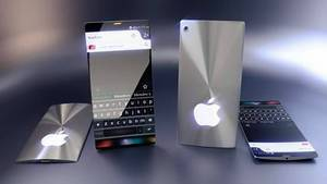 Wholesale mobile: Mobile Phone