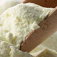 Wholesale sweet whey powder: Full Cream Milk Powder