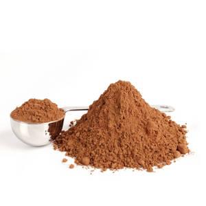 Wholesale cocoa: Organic Cocoa Powder