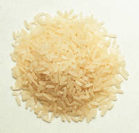 Super Kernel Basmati Parboiled Rice