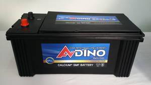 Wholesale automotive batteries: ADINO - Mighty Power Long Life Car Battery