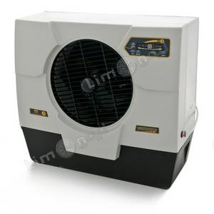 Wholesale Air Conditioners: Portable Air Cooler