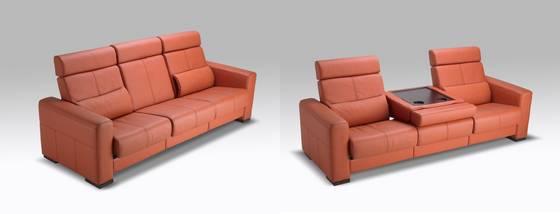www.89.com: Sell BH-861 Three-Seat Sofa,Recliner Sofa, Modern Sofa, Multi-functional Sofa