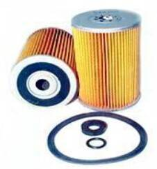 fuel dispenser: Sell  Auto Fuel Filter For HINO OEM:234011040