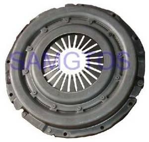 Wholesale clutch cover: Clutch Cover 3482 000 462