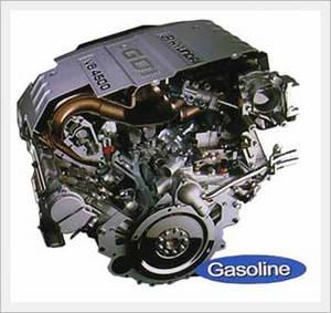 Wholesale engine: Engines