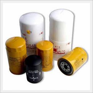 Wholesale element: Filters & Elements