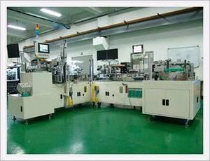 Wholesale Printing Machinery: Encoder