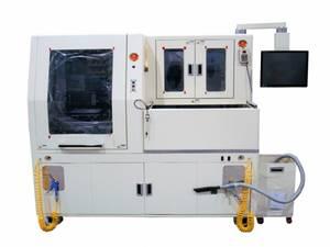 Wholesale laser cut: Laser Cutting System
