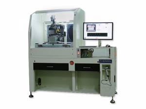 Wholesale Laser Equipment: Wire Loop Height Inspection System