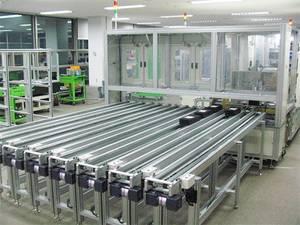 Wholesale main label: Auto Banding System