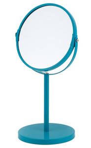 Wholesale Makeup Mirror: Makeup Mirror, with Various Color and Size