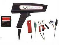 Sell Diagnostic and Testing Tools,  Dual-fuel Timing Light,