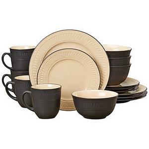 Wholesale dinnerware: Dinnerware