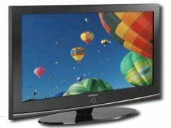 Samsung HP-T4254 42 Inch Flat Panel Plasma TV