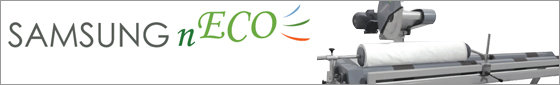 Samsung  nECO Co., Ltd.