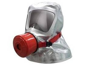 Wholesale respirator: Air Purifying Respirators - Fire Escape Hood