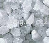 Wholesale Alumina: White Fused Alumina