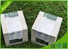 Wholesale fiber cement roof tile: 120mm Panel Sandwich Exterior , Fireproof Interior Partition EPS Concrete Wall Board