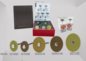 Wholesale zirconia disc: Zirconia