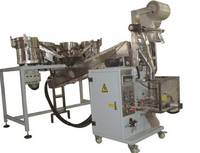 PIN  Packing  Machine