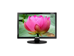 Wholesale hd lcd monitor: High Quality 32 Inch TFT HD Industrial Grade LCD Monitor with HDMI Input