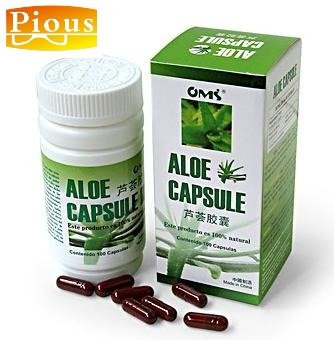 10 boxes of Japan Rapid Weight Loss Diet Pills( Blue