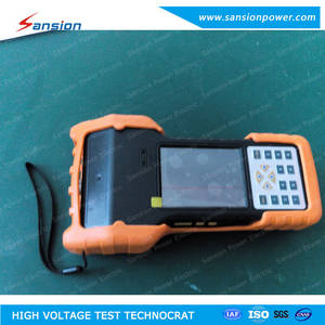 Wholesale Battery Testers: Handheld Battery Capacity Tester for Internal Resistance