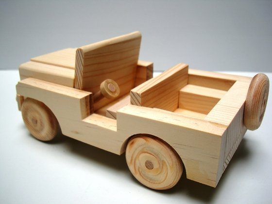 wooden toy kits canada | woodproject