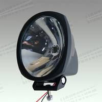 CL210 HID 35W/55W Offroad Headlight with CE Approval