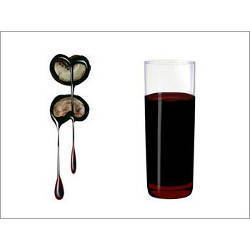 Wholesale lacquer: Cashew Nut Shell Liquid